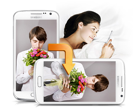 Samsung-Galaxy-Pop